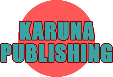 Karuna Publishing